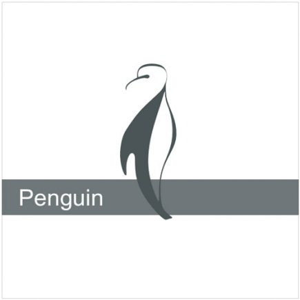 Penguin Render