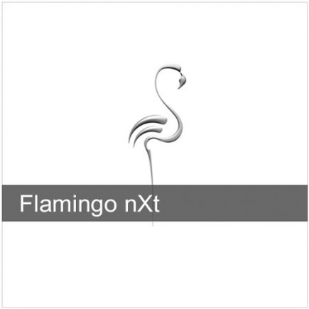 mcneel flamingo nxt