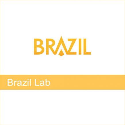 Brazil Render 2 LAB 2