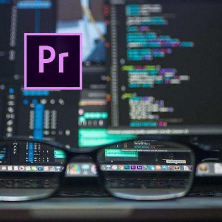Corso Adobe Premiere Intermedio 2